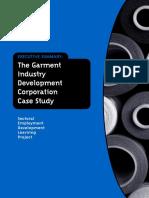 Garment-Industry-Development-Corporation-Executive-Summary.pdf