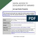A Critical Legal Studies Perspective.pdf