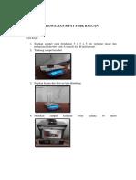 laporan pengujian sifat fisik batuan.pdf