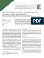 1-s2.0-S0301751609001471-main.pdf