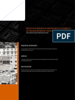 PRESENTACION LUNES 21.pdf