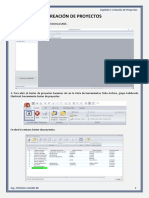 GUIA SOLIDWORKS ELECTRICAL (borrador).pdf