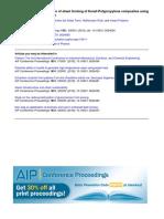 1.5024060(1).pdf