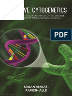objectivecytogenetics.pdf