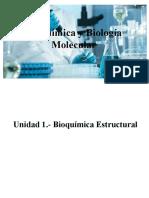 1er parcial bioquimica.pptx