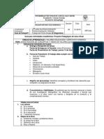 1era. guia de actividad grupal  Asignatura Ética (3).docx