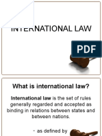 INTERNATIONAL.al.pptx