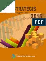 Data Strategis Provinsi Nusa Tenggara Timur 2016.pdf