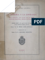 La memoria y la esperanza.pdf