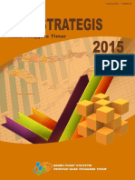 Data Strategis Nusa Tenggara Timur 2015.pdf