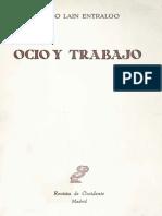 Ocio y trabajo.pdf