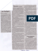 Philippine Star, Mar. 19, 2019, House concedes to Senate on budget.pdf