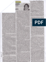 Philippine Star, Mar. 19, 2019, No to marijuana.pdf