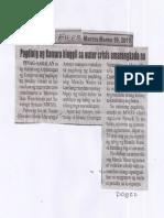Police Files, Mar. 19, 2019, Pagdinig ng Kamara hingil sa water crisis umarangkada na.pdf