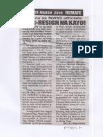 Remate, Mar. 19, 2019, Solons sa MWSS officials Mag-resign na kayo.pdf