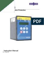 monitor rez izolatie 7,2 kv mip.pdf