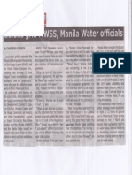 Tempo, Mar. 19, 2019, Solons grill MWSS, Manila Water officials.pdf