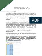 MANUAL DE CARTOGRAFIA II.docx