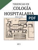 Psicologia Hospitalaria.pdf