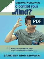 ControlYourMind.pdf