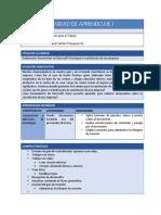 EPT-TIC4-I UNIDAD.docx