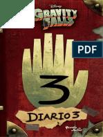 Gravity-Falls-Diario-3-Espanol.pdf