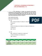 pregunta 2 - trabajo 3 de diseño y evaluacion de proceso.docx