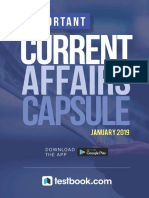 current-affairs-monthly-january-2019-new-90b47f0e.pdf