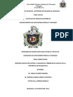 Rentas de Capital.pdf