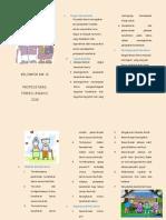 leaflet posbindu lansia.docx