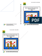 Kecamatan Poco Ranaka dalam Angka 2008.pdf