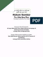 Kitab Nahwu Berbahasa Indonesia Pdf No