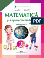 A629.pdf