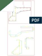 Barrier Dwg Model (1).pdf