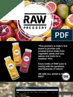 rawpresserydigitalmarketingstrategy-180418125548.pdf