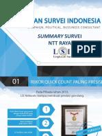 Summary-NTT-HASIL SURVEI LSI PILKADA NTT 2018.pdf