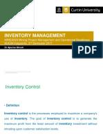 Inventory Management2.pdf