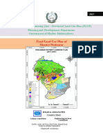 Final-Peshawar-Landuse-Report-2017.pdf