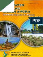 Kabupaten Jombang Dalam Angka 2018.pdf