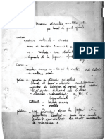 Bolile Și Dăunătorii Albinelor - Dr.I.ogradă Ed.iii