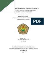 01-gdl-bellapital-1804-1-ktibell-i.pdf