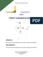 Tipos y cuidados de sondas. DuocUC-converted.docx