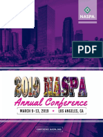 2.22_NASPA_2019_Program_Book_EPB__.pdf