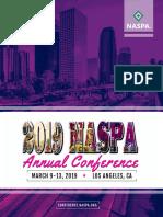 2.22_NASPA_2019_Program_Book_EPB__.pdf