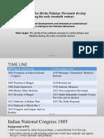 unit-6b.pdf