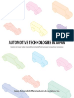 autotech_2009