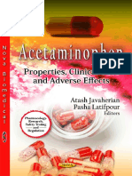 Acetaminophen Properties Clinical Uses and Adverse Effects.pdf