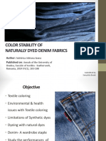 Sanyukta_MR_PPT_Naturaldyed_Denim.pdf