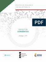PRO Defectos congenitos_.pdf