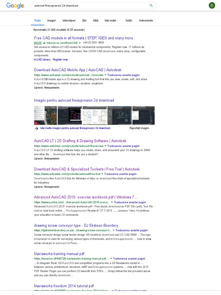 Autocad Firesupresion 2d Download - Căutare Google   Auto